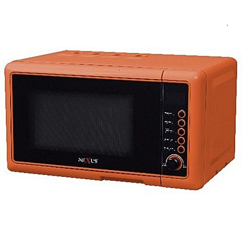 Microwave Oven 20l