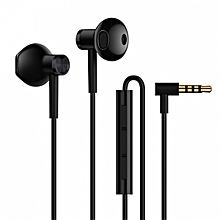 Buy Mi Earphone & Headphone Accessories Online | Jumia Nigeria