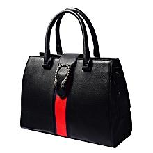 Female Classy Handbag