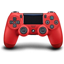 Pes 2018 1 Sticker Console Decal Playstation 4 Controller Vinyl Ps4 Skin Less Expensive Video Games & Consoles Video Game Accessories