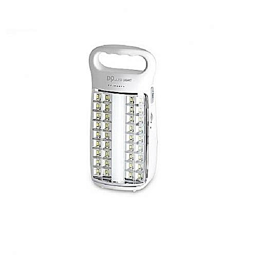 Adjustable Rechargeable LED Light DP-7112