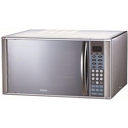 Galanz Digital Microwave Ove- 30L