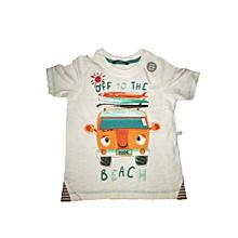 a5050b159bba Buy Asda George Baby Boy s Clothing Online