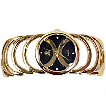 Buy Camelot Watches Online | Jumia Nigeria