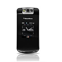 BlackBerry Phones | Buy BlackBerry Phones Online | Jumia Nigeria
