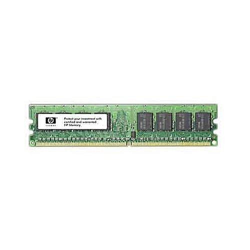 8GB 2Rx4 _PC3-10600R-9 Kit G6/G7