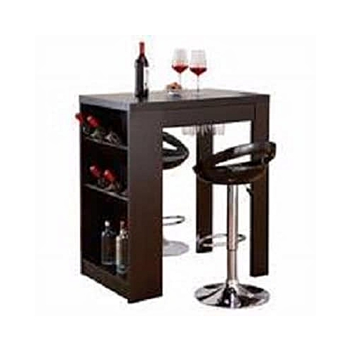 Oxlyn Bar Tables And Chairs(Delivery Within Lagos & Ogun Only)