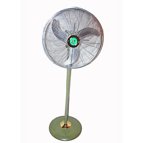 Sky 20inch Industrial Standing Fan