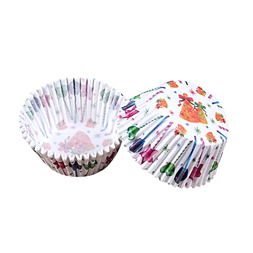 Cake Liner Cake Muffin Case Moon Cake Box Paper Box Cup Cak