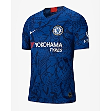 f082fd90743 Jerseys | Buy Men's Jerseys Online | Jumia Nigeria