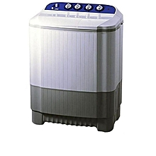 7Kg Manual Top Loader Washing Machine - WM 750R for sale  Nigeria