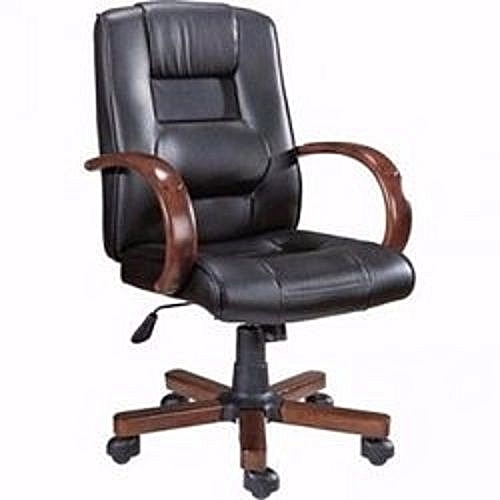 Manager's Office Chair