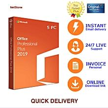 Buy Genuine Computer Software Online in Nigeria   Jumia Nigeria