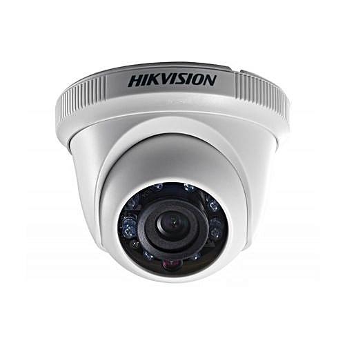 Hikvision 720P Dome Camera