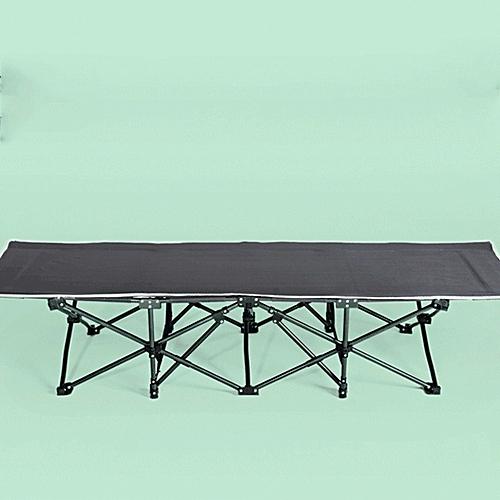 Xiaomi GOCAMP Folding Bed Outdoor Camping Sunbath Beach Recliner Sleeping Chair Max Load 150kg