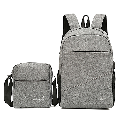 e74941845b86 Fashion Laptop Backpack