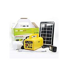 Solar Online Store   Shop Solar Products   Jumia Nigeria