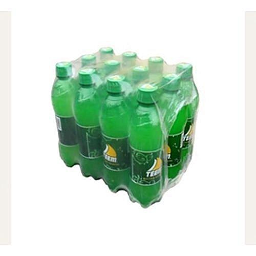 Bitter Lemon - One Pack.