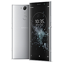 Sony phone products