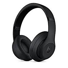 Beats Online Store   Shop Beats Products   Jumia Nigeria
