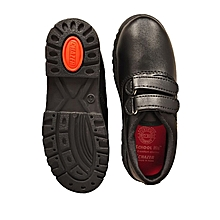 e276b6e7614f3 Boy's Shoes - Buy Online   Pay on Delivery   Jumia Nigeria