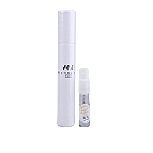 10ml + 2.0ml AM Paris Unisex Fragrance