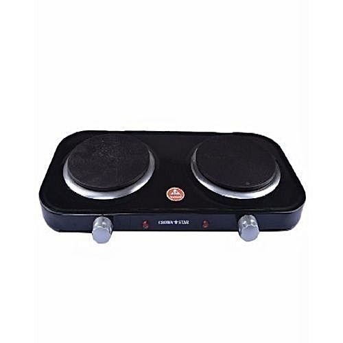 Hot Plate Cooking Electric