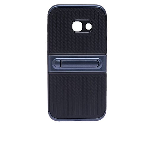 premium selection 56f41 78bc6 Samsung Galaxy A3 (2017) Case, Brushed Case For Samsung Galaxy A3 2017