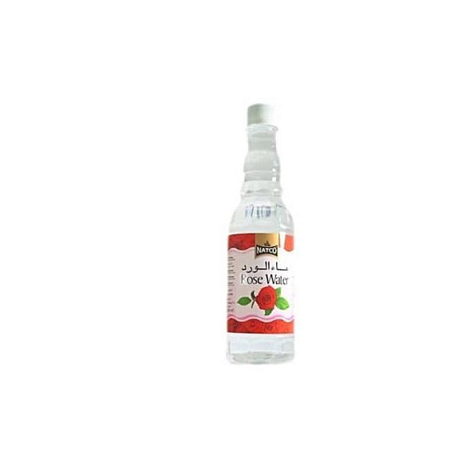 Natco Rose Water 450ml Jumia Ng