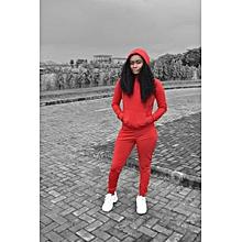 e62b4f67b9c732 Buy Women s Sweatshirts   Hoodies at Best Prices Online