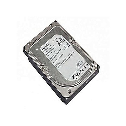 Seagate 1TB Internal Hard Drive For Desktop And Cctv Dvr