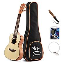 buy acoustic guitars online in nigeria jumia. Black Bedroom Furniture Sets. Home Design Ideas