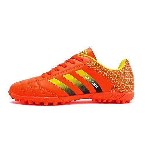 Adida Men Soccer Boots Football Training Shoes Sneakers