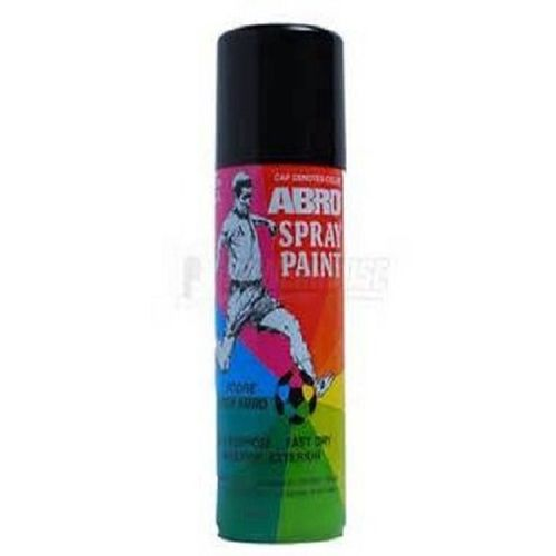 Abro Black Spray Paint Buy Online Jumia Nigeria