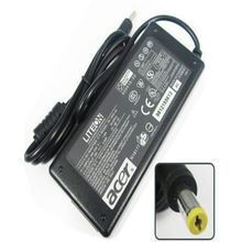 19V 3.42A 65W Replacement Laptop Charger