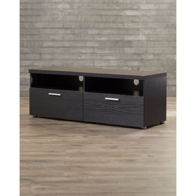 Good Home Furniture Double Drawer Tv Stand Buy Online Jumia Nigeria