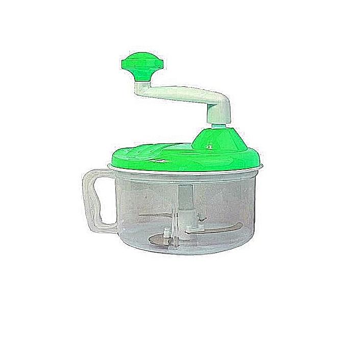 Buy Universal Manual Hand Blender Food Processor Best