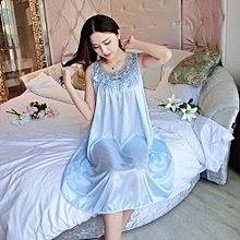 9dc371757 Buy Nightgowns   Sleepshirts Products Online in Nigeria