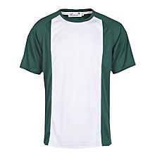 super popular 6ba6c fac9a Jerseys | Buy Men's Jerseys Online | Jumia Nigeria