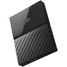 4TB 3.0 USB External Hard Disk Drive (HDD)