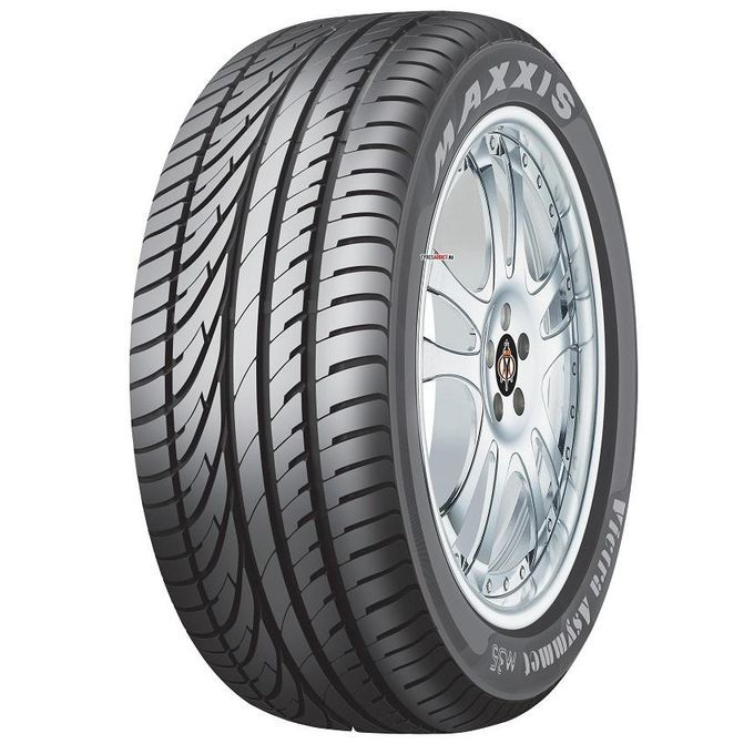 Tubeless Car Tyre Size 245/55R19 (Rim 19)