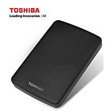 Toshiba Hard Drive - Buy Online | Jumia Nigeria