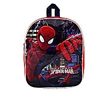 7c18ee1cef30e Buy Marvel Baby Products Online | Jumia Nigeria