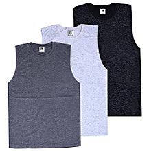 3f62fead Men's T-Shirts   Buy T-Shirts Online   Jumia Nigeria