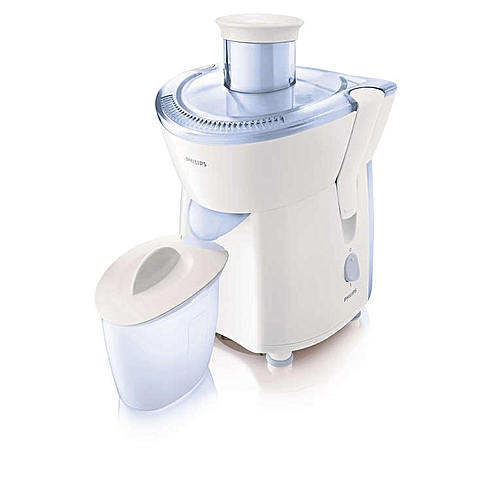 Daily Collection Juicer-HR1823/70