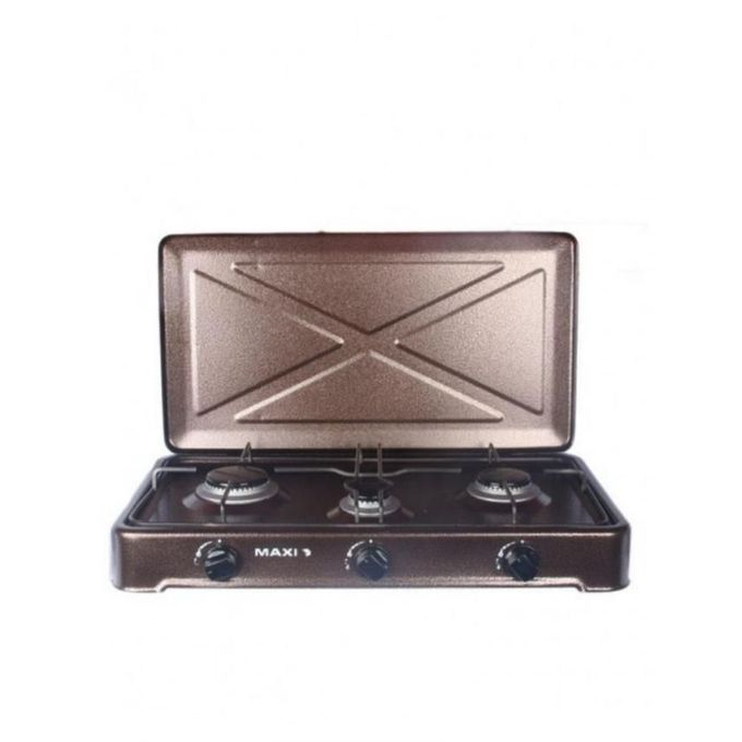 Table Top Gas Cooker Jumia