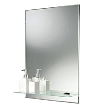 Mirror Buy Online Pay On Delivery Jumia Nigeria