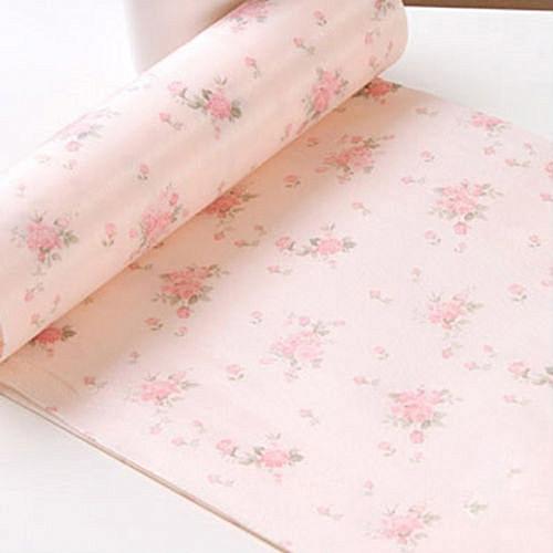 Generic Olivaren 3m Kitchen Table Drawer Shelf Liner Contact Paper Waterproof Mat Pad No Slid Multicolor