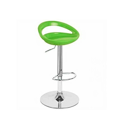 Bar Stools It Comes In Different Colors