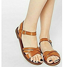 c62e5be2b292 Buy Women s Heeled Sandals Online